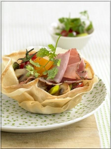 corolle-de-legumes-et-jambon-aux-herbes_