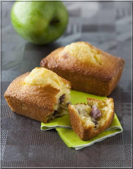 mini-cake_d_agneau_aux_olives_et_courgettes_