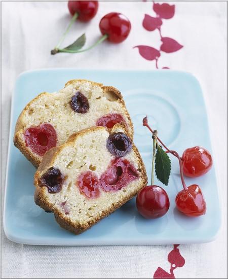 cake_aux_trois_cerises_