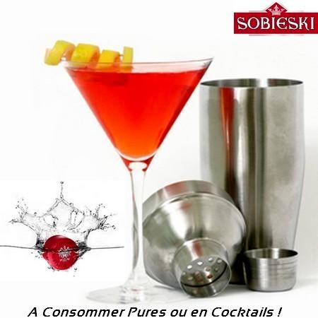 cocktals_sibieski_