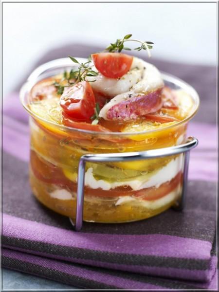 feuilles-a-feuilles-de-tomates-de-france-aubergine-mascarpone-et-rougets_