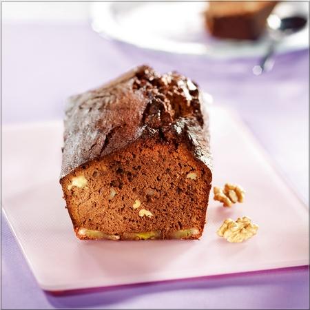 ma_surprise_au_chocolat_