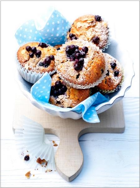 muffins_aux_myrtilles_sauvages_