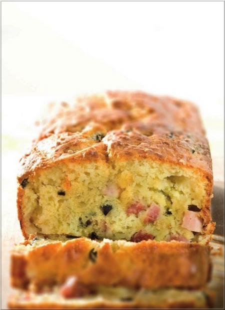 cake_au_comte_et_jambon_