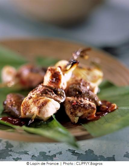 brochettes_de_lapin_sauce_barbecue_