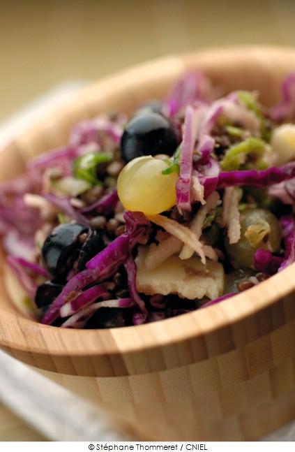 salade_automnale_
