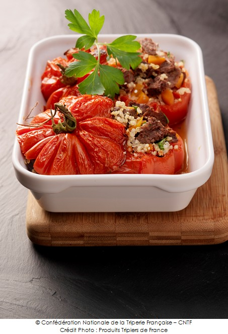 tomates_farcies_au_quinoa_et_joue_de_boeuf_