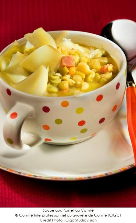 soupe_aux_pois_et_au_comte_