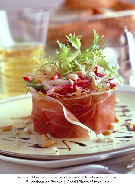 salade_d_endives_pommes_granny_et_jambon_de_parme_
