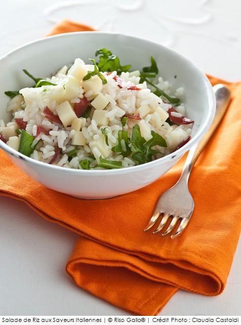 salade_de_riz_aux_saveurs_italiennes_