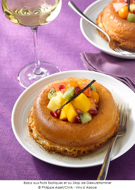 baba_aux_fruits_exotiques_et_au_sirop_de_gewurztraminer_