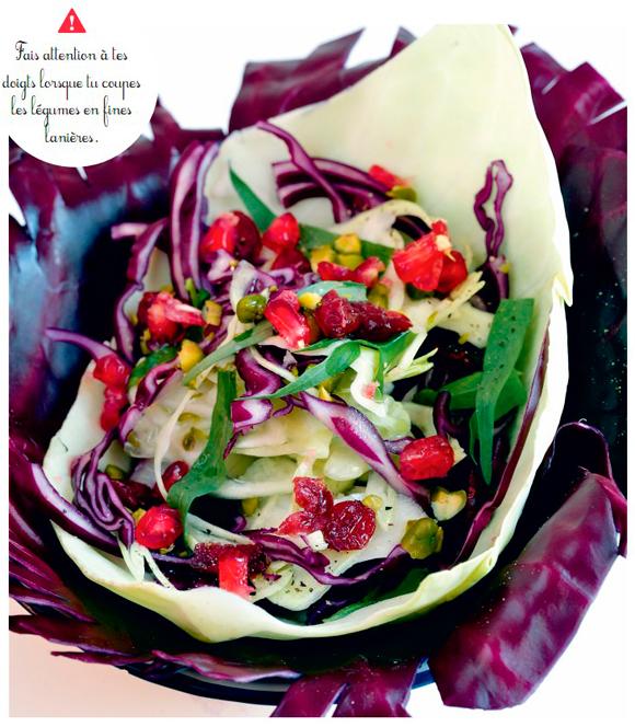 salade_de_choux_