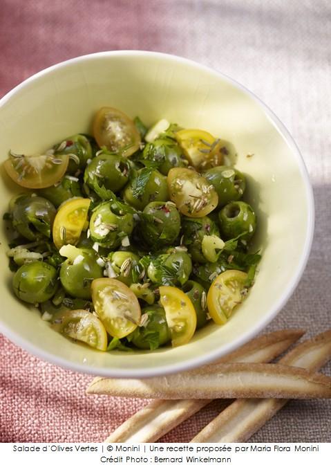 salade_d_olives_vertes_