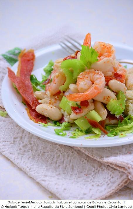 salade_terre_mer_aux_haricots_tarbais_et_jambon_de_bayonne_croustillant_