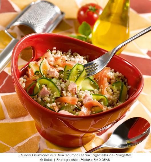 quinoa_gourmand_aux_deux_saumons_et_aux_tagliatelles_de_courgettes_