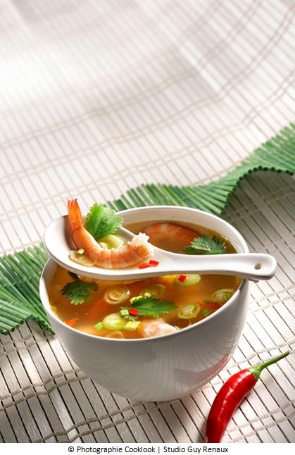 soupe_de_crevettes_a_la_thaïlandaise_