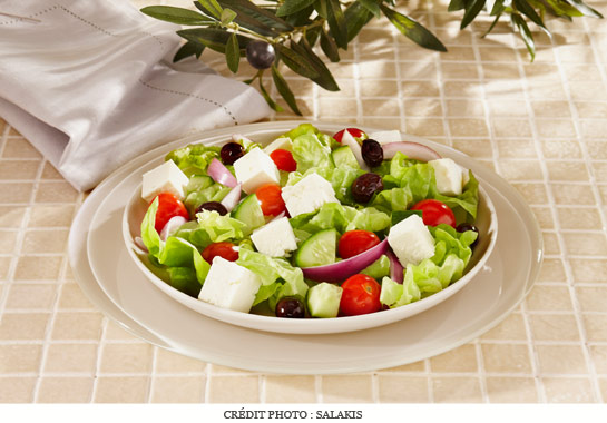 salade_mediterraneenne_fromage_brebis