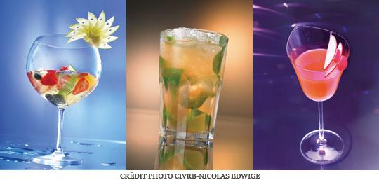 bergerac_wines_cocktail