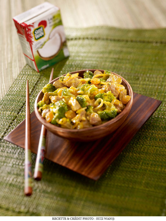 curry_porc_coco_legumes