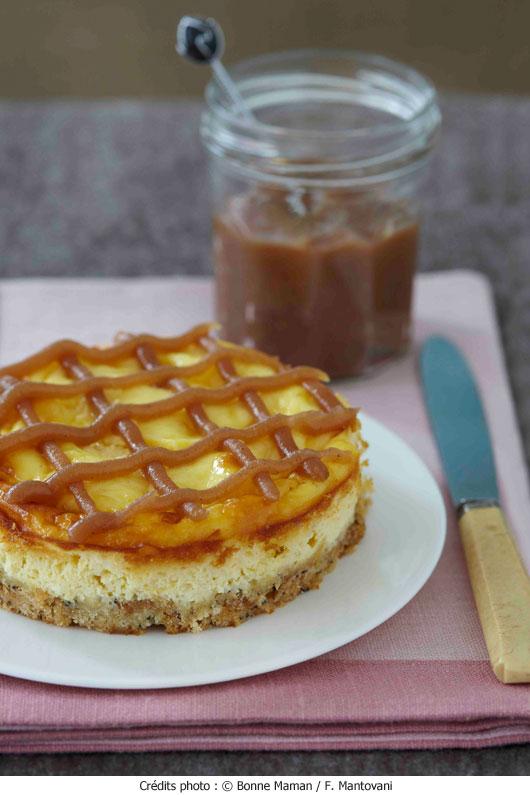 cheesecake_chataignes