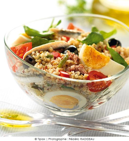 salade_nicoise_quinoa_gourmand