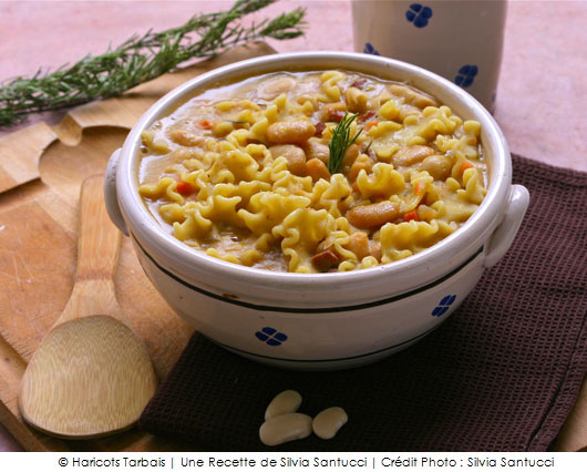 soupe_haricots_tarbais_italienne