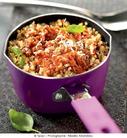 quinoa_gourmand_bolognaise
