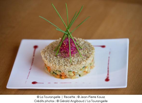tajine_de_legumes_au_quinoa_d_anjou_et_a_l_huile_pour_wok_thaï_la_tourangelle