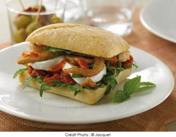 hamburger_mediterraneen_aux_tomates_confites