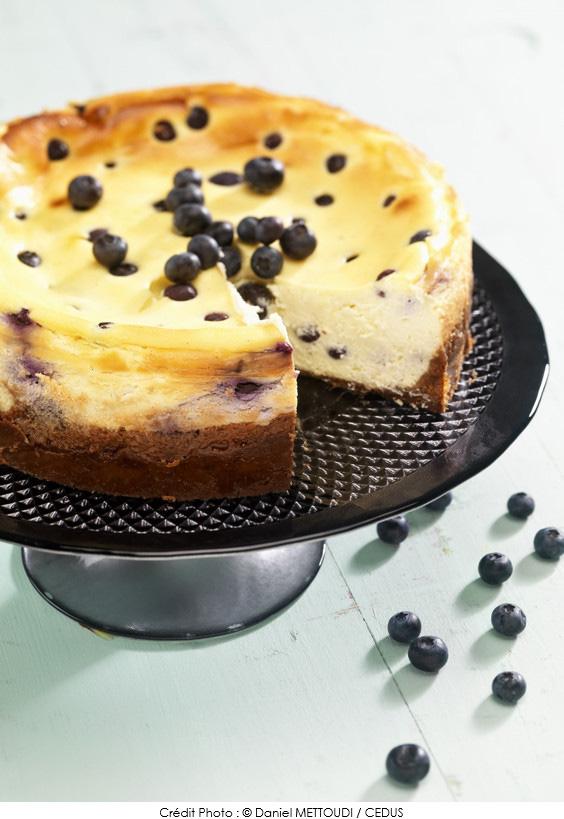 cheesecake_aux_myrtilles