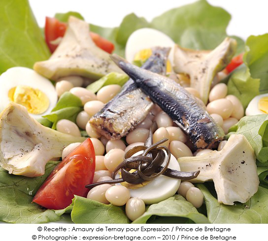 salade_nicoise_a_la_bretonne