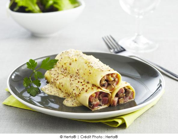 cannellonis_au_jambon_champignons_et_sauce_moutarde
