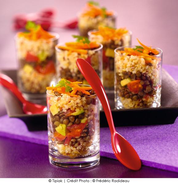 salade_de_lentilles_et_quinoa