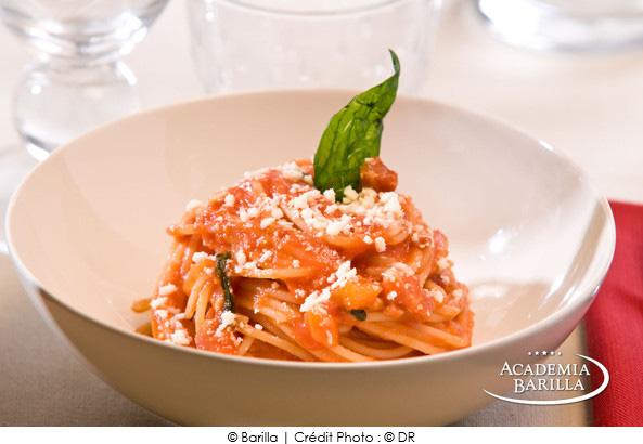 spaghetti_barilla_n_5_a_la_sauce_mediterranea_et_poivrons