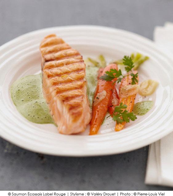 pave_saumon_ecossais_label_rouge_emulsion_cresson_carottes_ail