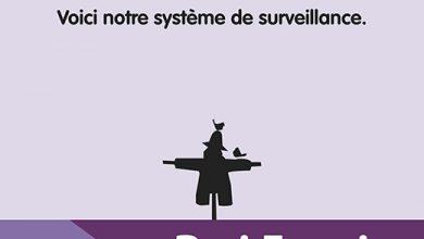 Photo de Pari Fermier, rue Saint-Charles à Paris (15) du 30 Novembre au 1er Décembre 2013