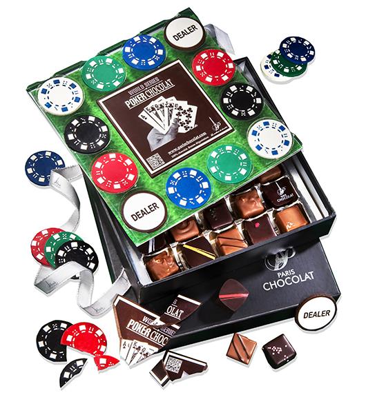 Boite-Poker-chocolat-paris