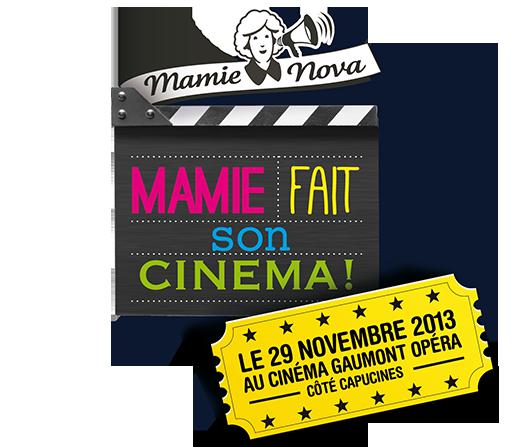 Logo_Bon plan_Mamie_Nova_fait_son_Cinema