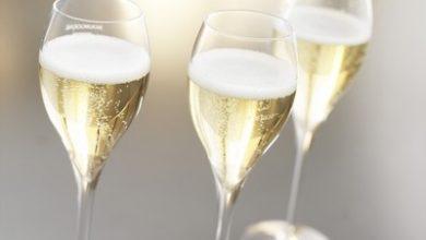 Photo de Les Vins de Lugny s'invitent à votre table pour vos fêtes de fin d'année !