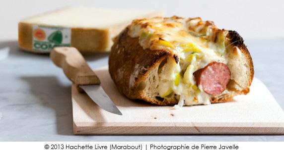 hot-dog-bechamel-au-poireau-et-au-comte