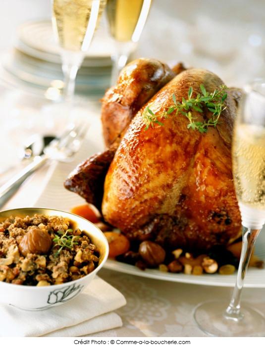 la_dinde_de_thanksgiving