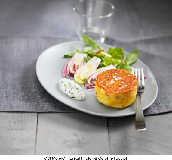 mini-galettes-de-st-moret-ligne-et-plaisir-au-jambon-et-au-curry