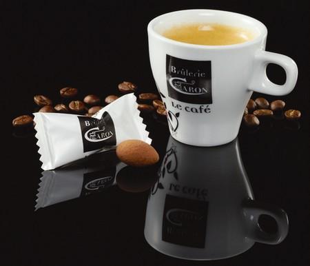 mise_en_scene_café_caron