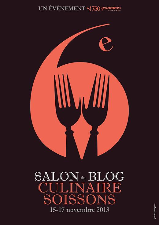 salon-du-blog-culinaire-soissons-2013