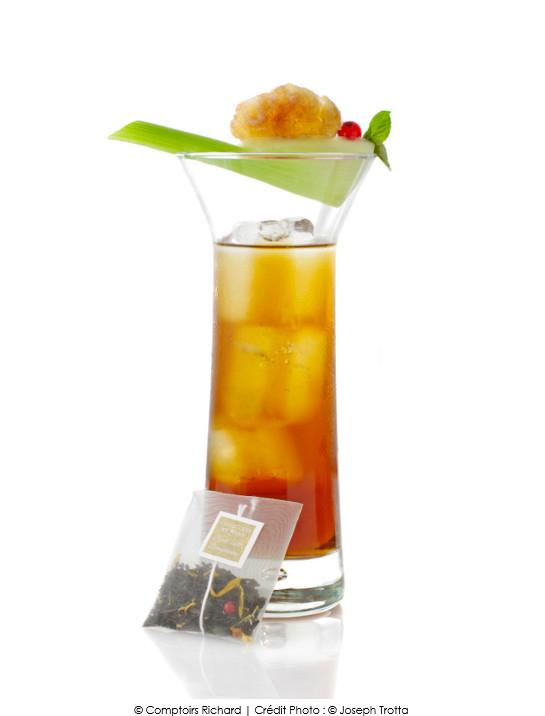 cocktail_de_the_noel_aux_comptoirs