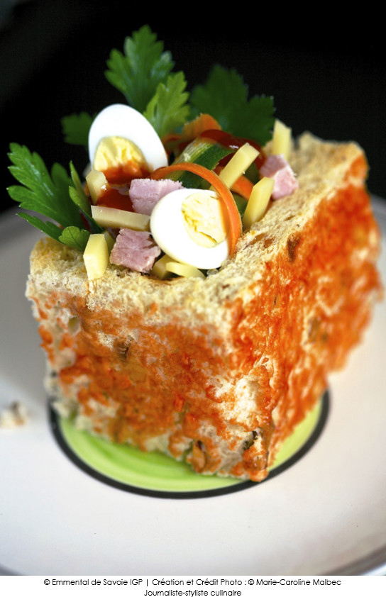 cube_sandwich_a_l_emmental_de_savoie_igp