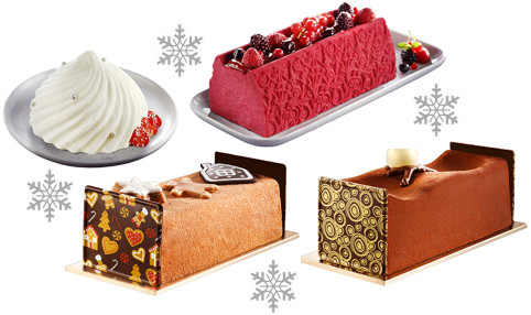 desserts_glacees_toupargel_2013