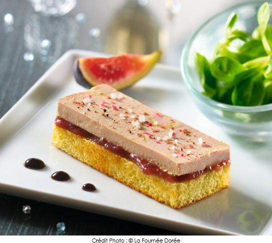 toast_au_foie_gras