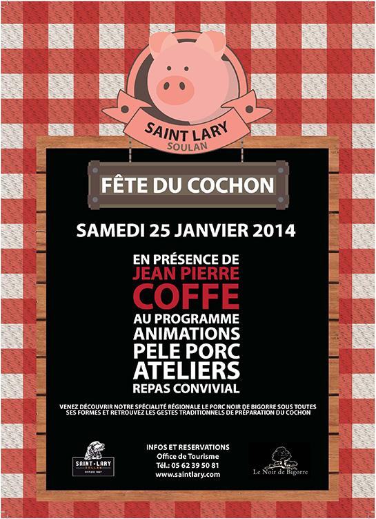 1er_fete_du_cochon_saint_lary_soulan