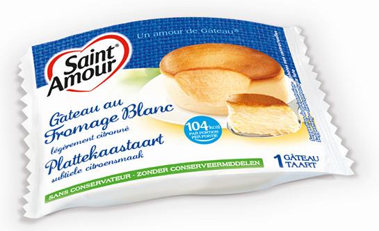 saint_amour_gateau_au_fromage_blanc
